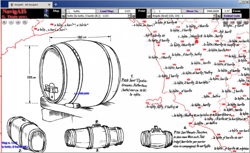 Barile di petrolio pompa pompa a mano-leva leva Pompa-Pompa Barile fino a 210 LITRI