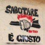 Stencil, Rom (ScriMuRo)