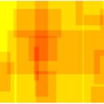 Domäne ULTRAS - Heatmap - bildgraphisches Zeichen: Hakenkreuz